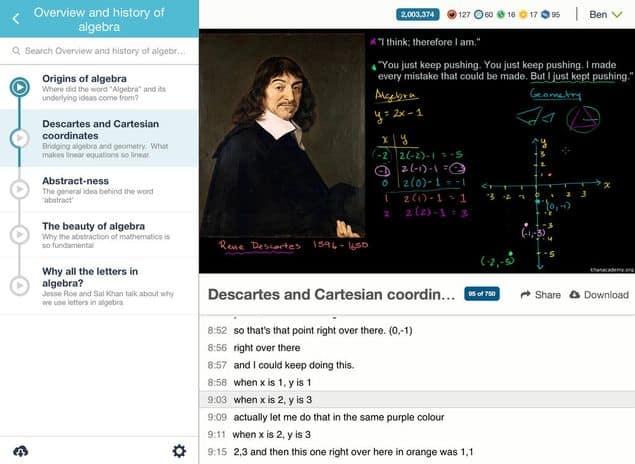 Matematik soru çözme programı indir