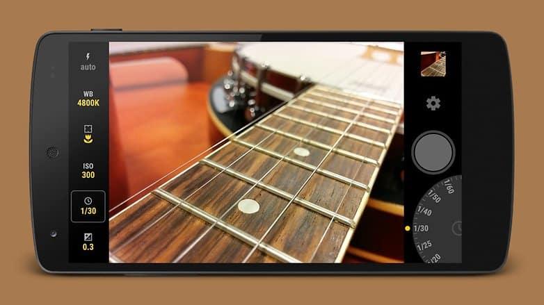 manual-camera-kamera-app