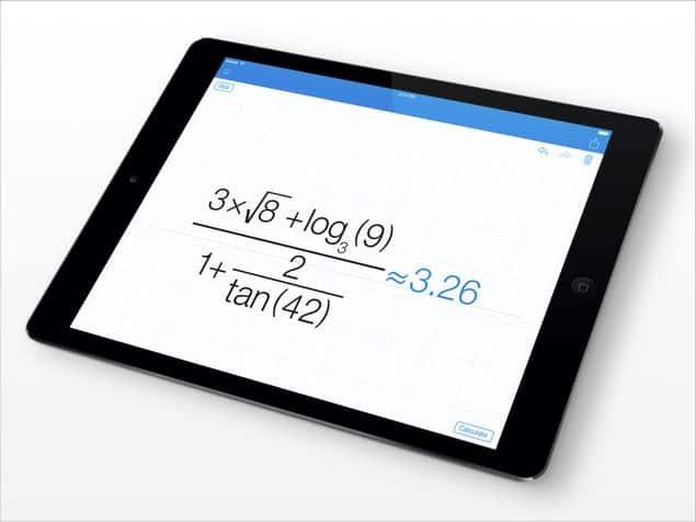 Matematik Soru Çözme Programı