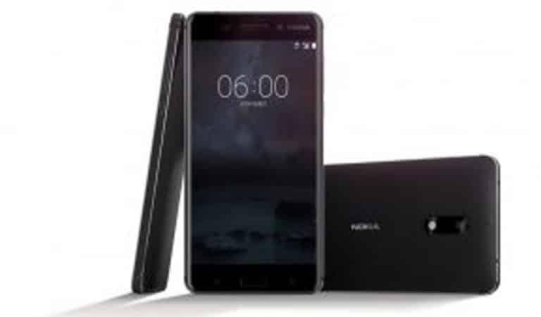 Nokia 6 Android Özellikleri ve Fiyatı