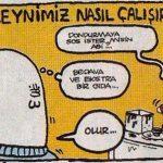 UMUT SARIKAYA Karikatürleri – Dev Karikatür Arşivi! – 2018