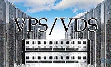 vps-vds-hosting