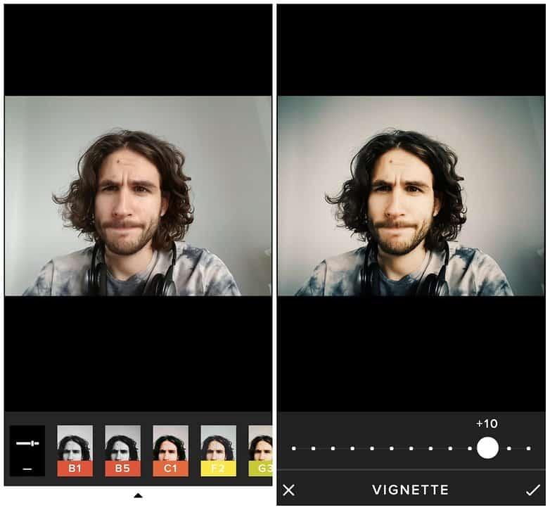 En İyi Kamera Uygulamaları