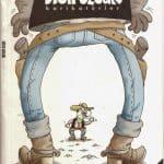 En Komik Yiğit Özgür Karikatürleri – 2018 En İyi Karikatürler