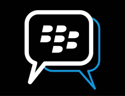 BlackBerry-Messenger-mesajlasma-uygulamasi