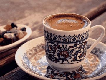 kahve-fali-siteleri