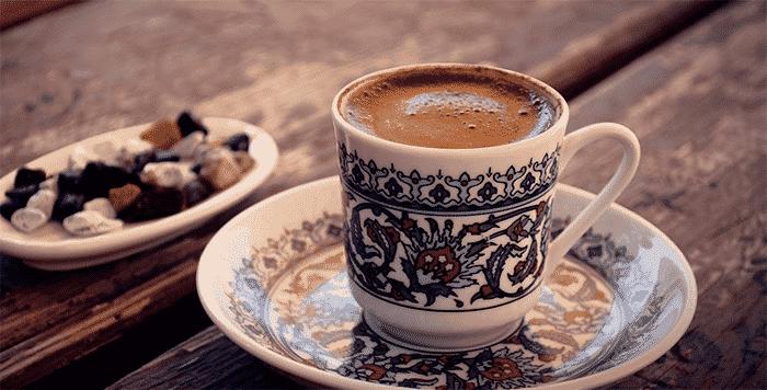 Kahve Falı Bakma Siteleri