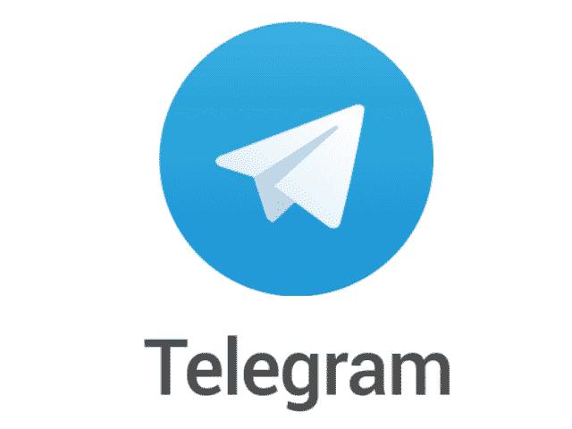 telegram-mesajlasma-programlari