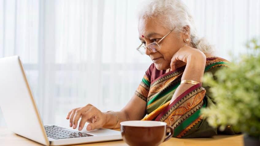 bilgi-satarak-internetten-para-kazanmak