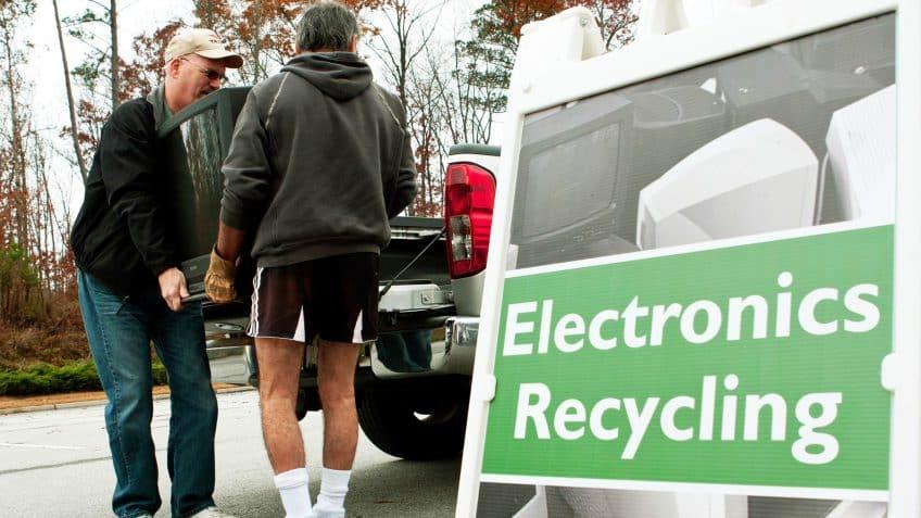 elektronik-esya-satarak-para-kazanmak