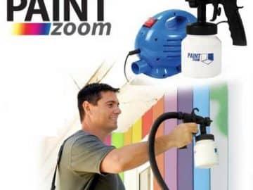 paint-zoom