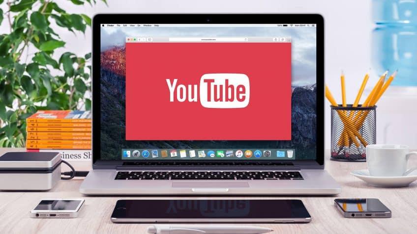 youtube-para-kazanma-yolları