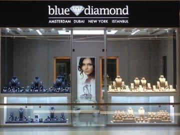 blue-diamond-istanbul