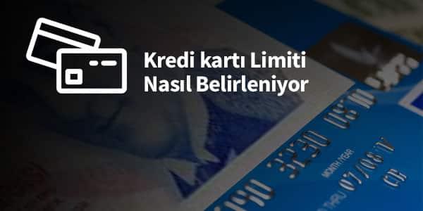 finansbank-kredi-karti-limiti-nasil-belirlenir