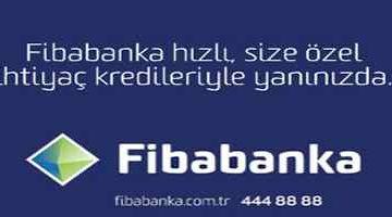 Fibabanka-Kredi-Başvurusu