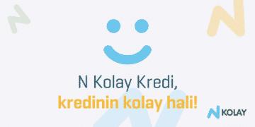 Aktifbank Nkolay Kredi Başvurusu