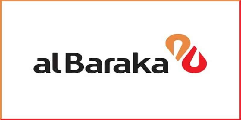 Albaraka Türk Katılım Bankası Kredi Başvurusu