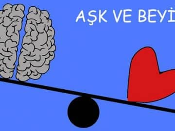 ask-beyin