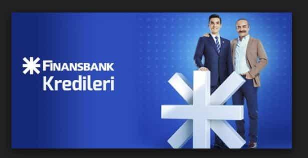 finansbank-kobi-kredisi