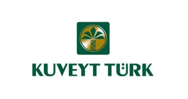 kuveyt-türk-kredi-basvurusu
