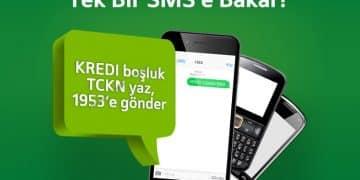sekerbank-kredi-basvurusu
