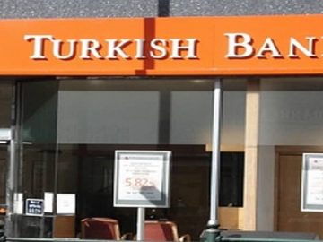 turkish-bank-kredi-basvurusu