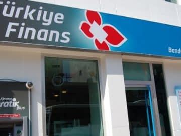 turkiye-finans-kredi