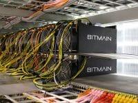 Evde Bitcoin Üretme