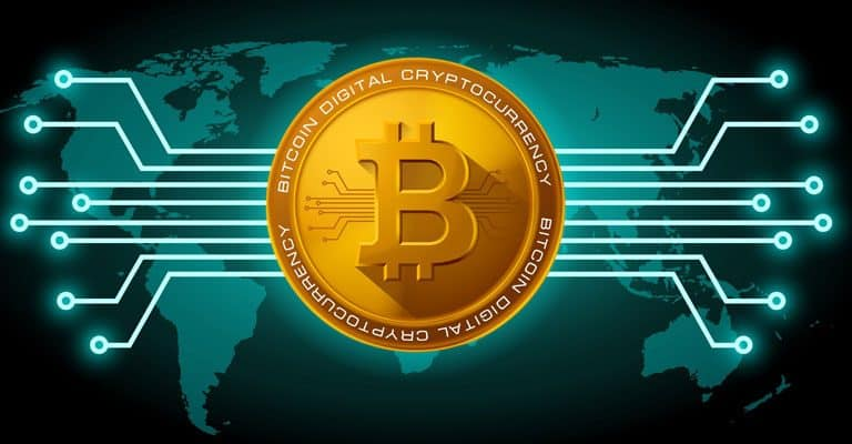 En İyi ve Güvenilir Bitcoin Siteleri