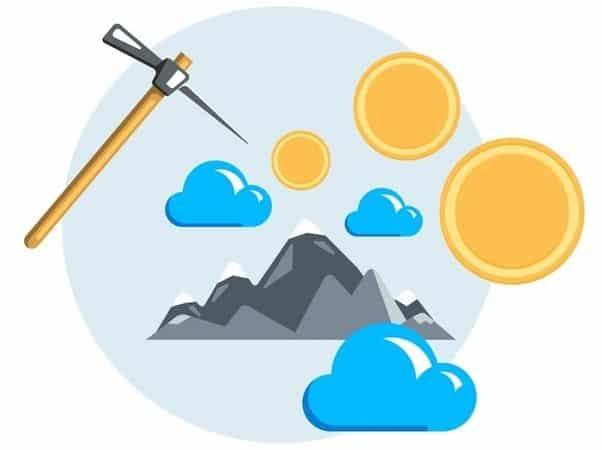 En Güvenilir Cloud Mining Siteleri