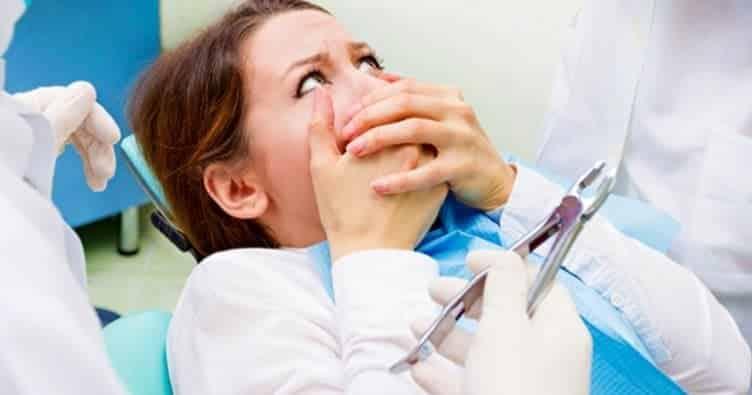 dişçi