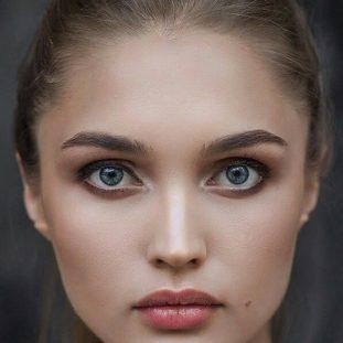 kadın 2
