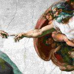 İnsanı kim yarattı? – Allah ne zamandan beri var? – Evreni yaratan kimdi?