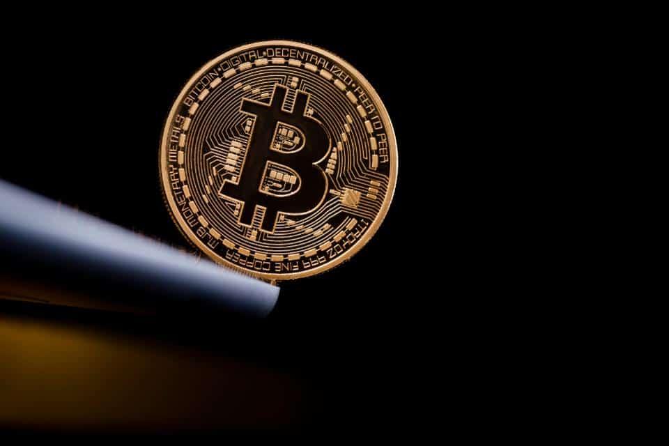 Bitcoin'i Ne Kadar İyi Biliyorsun?