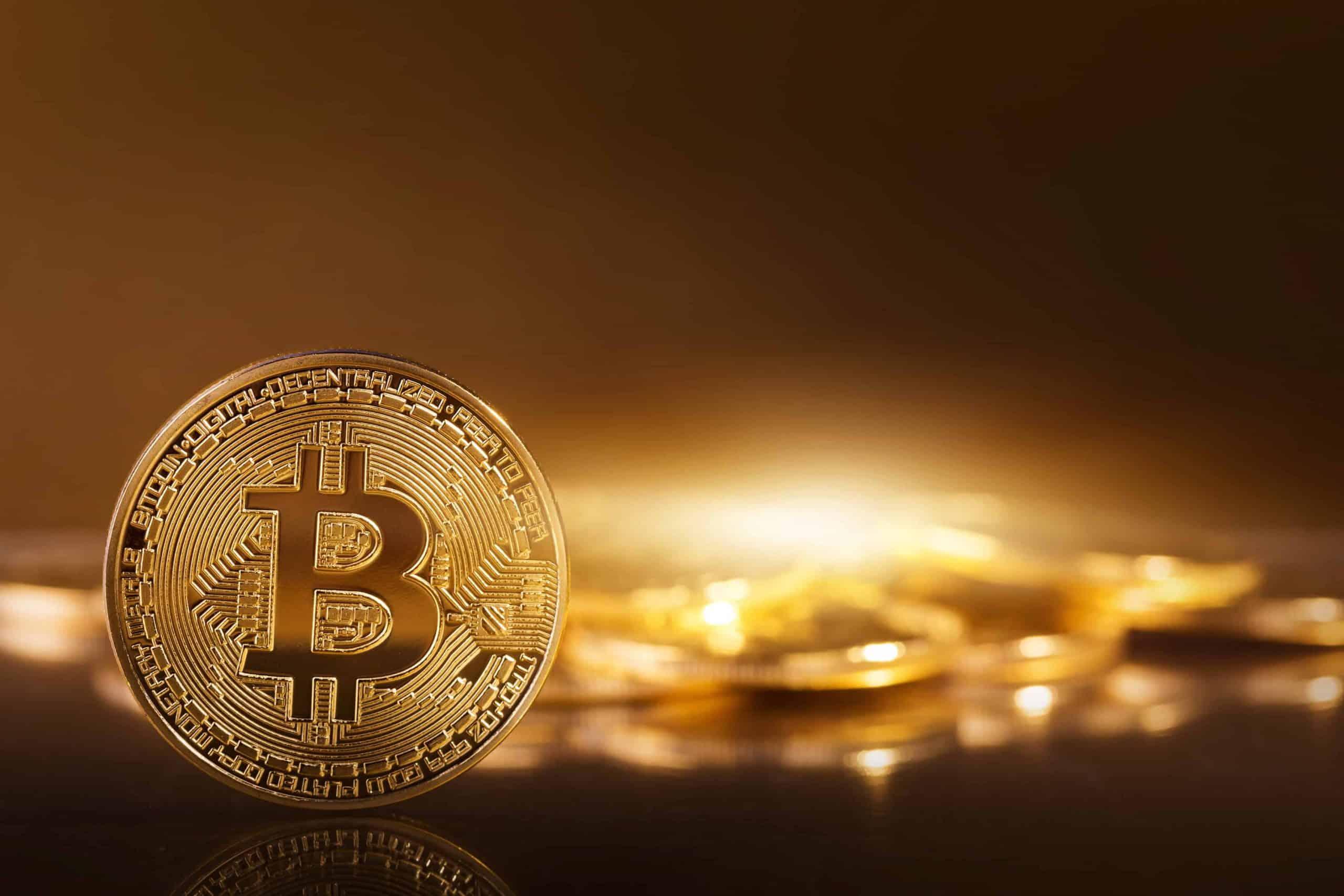 Bitcoin Dolandırıcılarının Sayısında Rekor Seviyede Yükseliş!