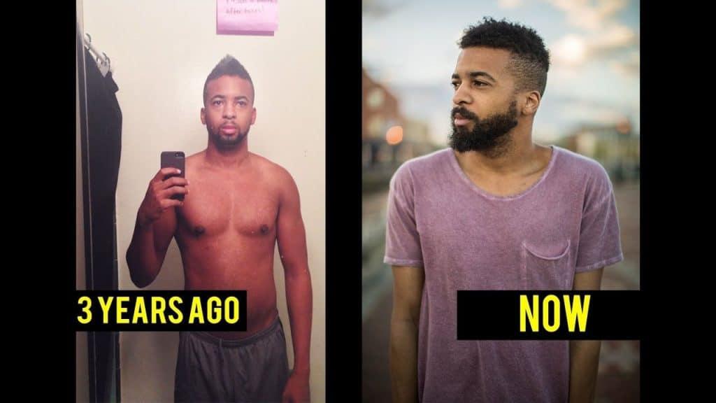 NoFap Nedir? – NoFap Uygulayanların Şaşırtan Değişimi