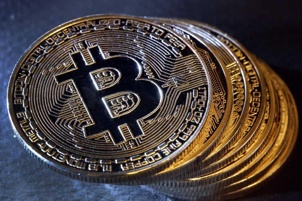 Bitcoin Fiyatı 7.500 Dolara Geriledi