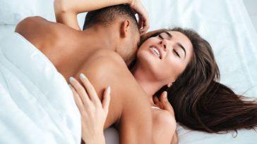 Cinsel Sağlık Bilgini 7 Soruyla Test Ediyoruz
