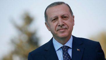 Cumhurbaşkanı Erdoğan'ı Ne Kadar İyi Tanıyorsun?