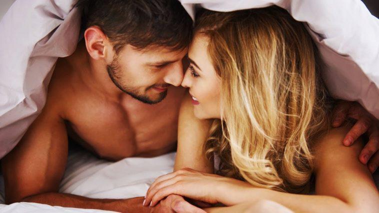Kadınlar neden erkeklere göre cinsellikten çabuk soğuyor?