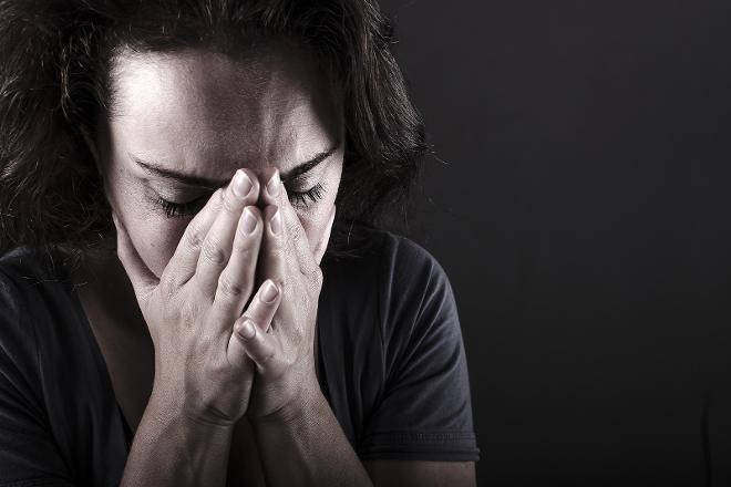 Çalışan İnsanlarda Daha Sık Görülen Olay: Mutsuzluk!