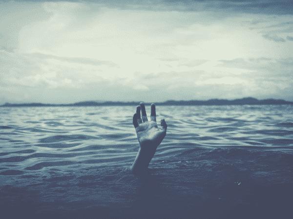 Can Sıkıntısı Nasıl Giderilir? – Artık İsteseniz De Canınız Sıkılmayacak! – İnfografik