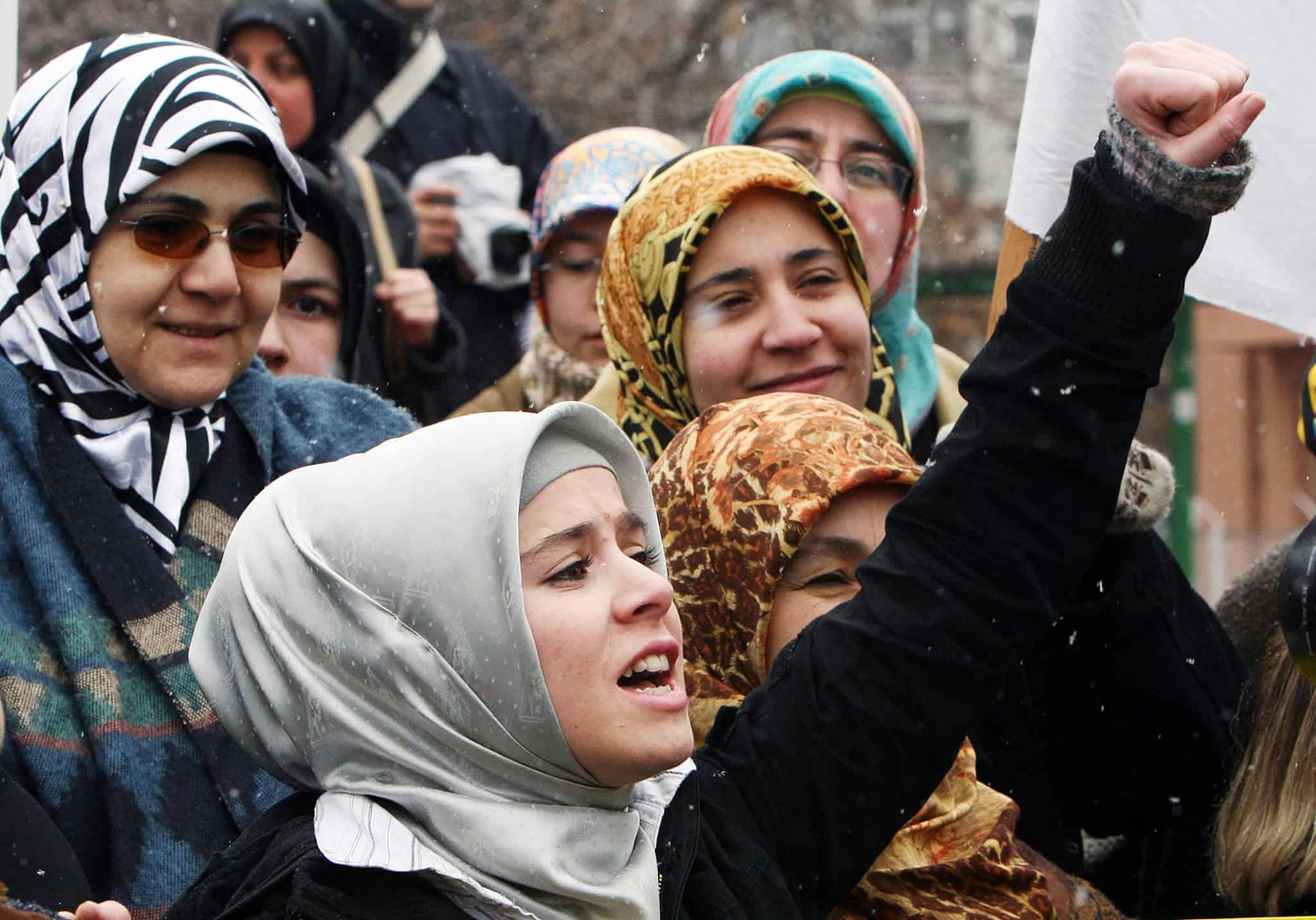 6 Soruda Türkiye'yi Ne Kadar İyi Tanıyorsun?