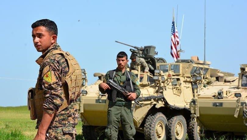 Gündem: ABD Başkanı Trump'ın Türkiye Tehditleri