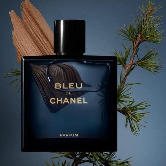 2019'un En Trend 8 Erkek Parfümü