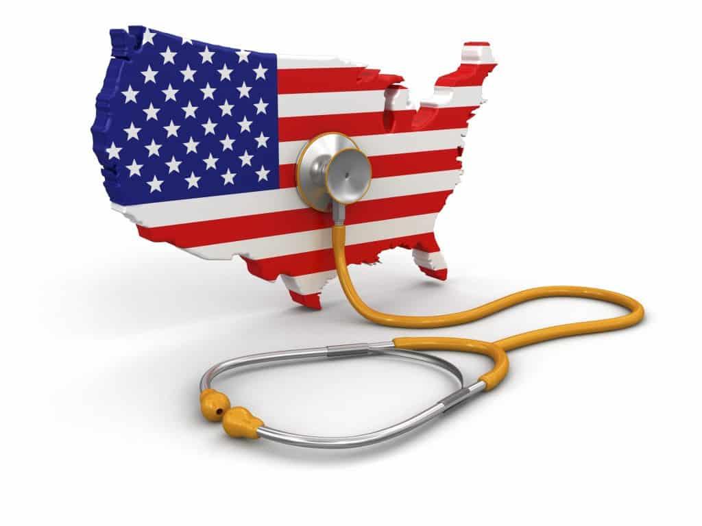 En İyi Sağlık Hizmeti Sunan 7 Ülke