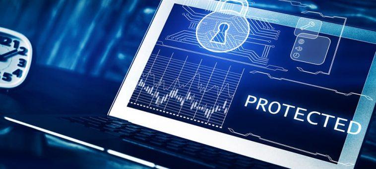 En İyi Ücretli ve ÜCRETSİZ Antivirüs Programları – 2019