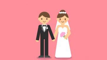 Ne Zaman Evleneceksin?