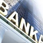 Bankacılık terimlerini ne kadar iyi bilebilirsin?