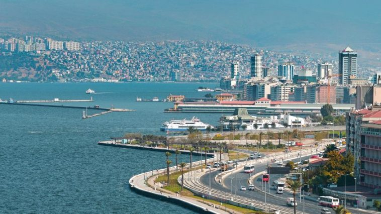 Sadece İzmir'de Yaşayanların Doğru Yanıt Verebileceği Sorular